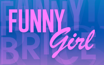 MTH Theater at Crown Center has announced the cast and creative team for Funny Girl