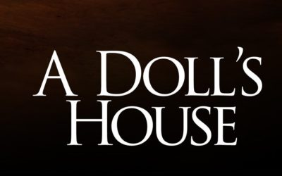 "KCAT Announces Cast and Crew of ""A Doll's House"""