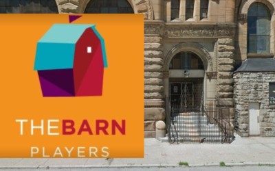 IN AN OFFICIAL CITY PROCLAMATION KANSAS CITY MAYOR