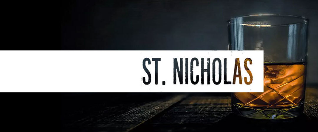 """Kansas City Actors Theatre announces production of Conor McPherson's """"St. Nicholas"""""""