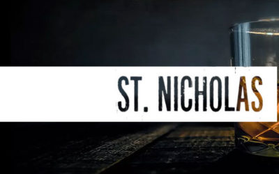 "Kansas City Actors Theatre announces production of Conor McPherson's ""St. Nicholas"""