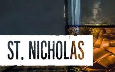 "KCAT Postpones Performances of ""St. Nicholas"" to Future Date TBD"