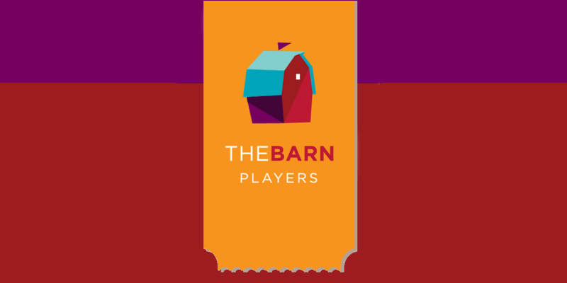 """KEEPING THEIR AUDIENCES, ACTORS, TECHS, & MUSICIANS SAFE, THE BARN PLAYERS CANCEL THEIR UPCOMING """"LARAMIE PROJECT."""""""