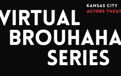Kansas City Actors Theatre Announces A One-Time-Only Virtual Holiday Farce on 12/19