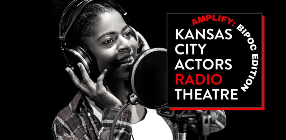 Kansas City Actors Theatre Announces Script Contest for Underrepresented Young Writers