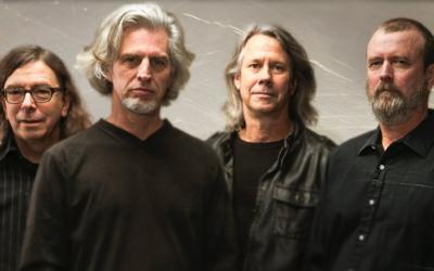 Midwest Trust Center Announces Light Up the Lawn Concerts