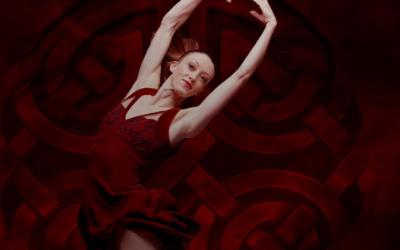 Kansas City Ballet Stages Emotion-Packed Season Opener Celts Mixed Repertoire Program