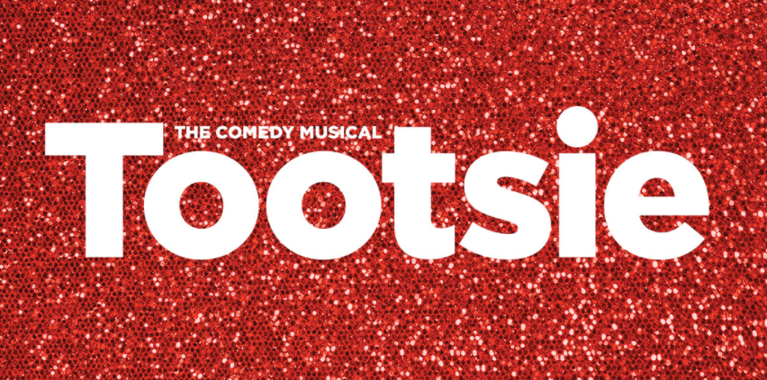 Tootsie Single Tickets Available Sept. 20 for Music Hall Performances Nov. 23 -28, 2021