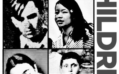"Kansas City Actors Theatre Presents World Premiere ""Four Children"" in Conjunction with Auschwitz Exhibit at Union Station"